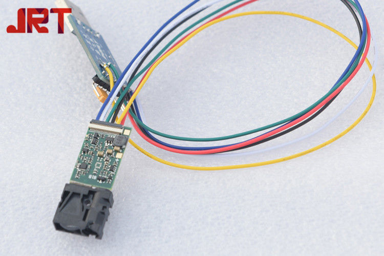 USB 10m Short Range Laser Distance Sensor Raspberry Pi For Industrial Application supplier