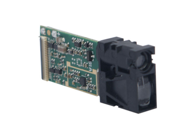 USB 10m Short Range Laser Distance Sensor Raspberry Pi For Industrial Application